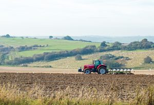 Tractor-Ploughing-Field-Farm_News