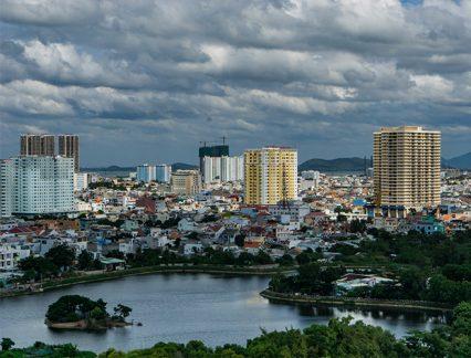 Syndicate funds landmark Vietnamese petrochemical complex