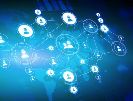 Mastercard unites nine rival B2B networks to launch global