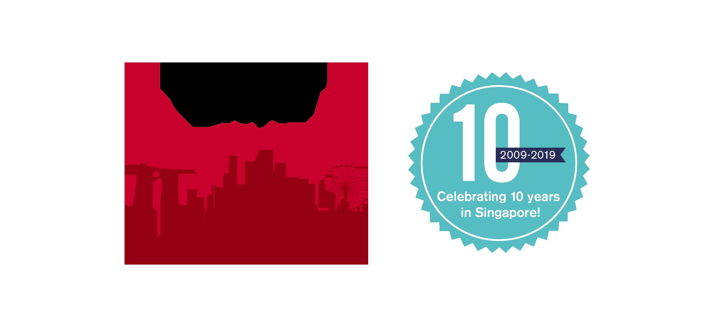 GTR Asia 2019   Global Trade Review (GTR)