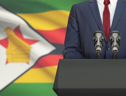 Analysis: A 'new' Zimbabwe? | Global Trade Review (GTR)