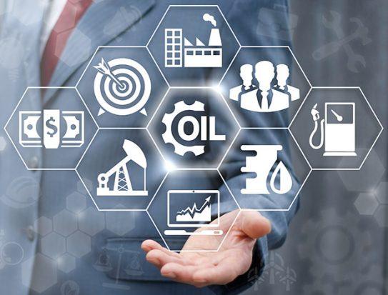 komgo blockchain platform for commodity trade finance goes ...