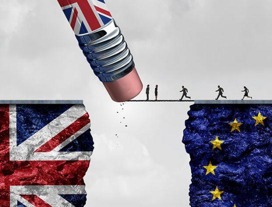 brexit обзор