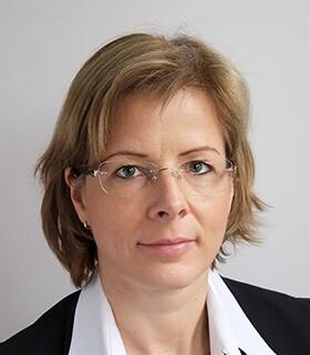 Deutsche Bank replaces MacNamara with new global head of SCTF