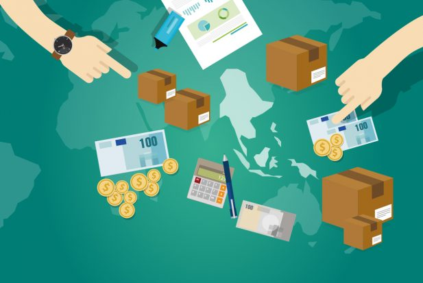 Asean – how free is free trade? | Global Trade Review (GTR)