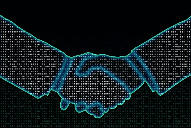 Microsoft becomes tech vendor for world's first digital trade