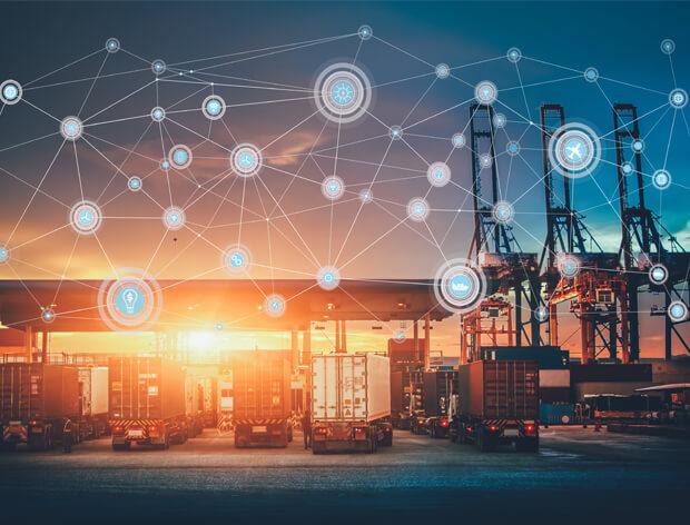 Flexport Capital unveils tariff relief product to help