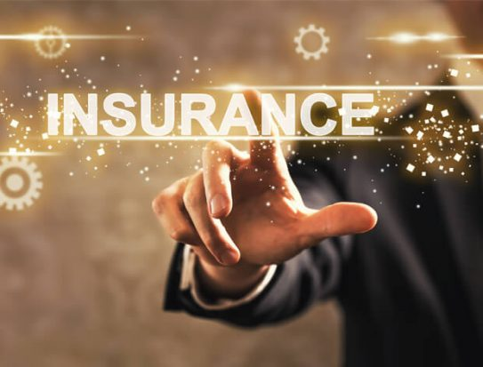 Insurer launches AI-based product to cover importers against