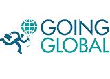 GTR Partner - Going Global Live November 2019