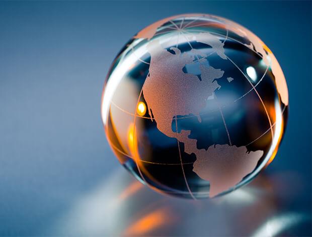 9 key trade finance tech developments of 2019 - Global Trade Review (GTR) - RapidAPI